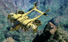 command and conquer ship - Google Search
