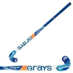 Grays Hype Hockey Stick £18.99 #hockey #hockeystick