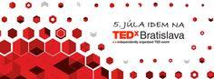 Človek v ohrození na Tedx Bratislava. Počas prestávok návštevníci TEDx Bratislava môžu cestovať s nami po mape sveta.  Pripravili sme pre nich mapu, na ktorej označia, kde boli a kam by sa ešte radi pozreli. Po aktivite možno zistia, že mnohé krajiny nemusia byť také, ako sa na prvé počutie a videnie zdajú.