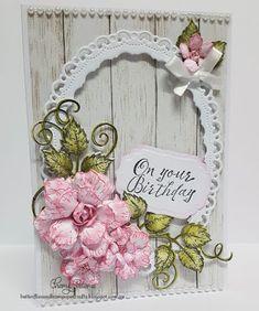 Butterflies & Bows Scrapbooking & Paper Crafts
