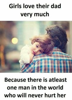 Father'S day - 💖i💖n💖s💖h💖a💖 added a new image - sharechat - funny, romantic, videos, shayaris, quotes Father Daughter Love Quotes, Love My Parents Quotes, Mom And Dad Quotes, Daddy Quotes, Crazy Girl Quotes, Girly Quotes, Family Quotes, Funny Quotes, True Feelings Quotes