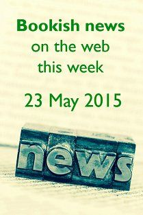 """Bookish news on the web this week - 23 May 2015. Agatha Christie's """"forgotten"""" Syrian memoir gets a new lease of life; The best recent crime novels, from the Guardian; Ghostwriters haunt our illusions about solitary authors; Breaking point: is the writing on the wall for the paragraph?; Video: Tree Book Tree Top Ten Books, Little Free Libraries, Free Library, Uptown Funk, Book Sculpture, Sculptures, Pet Peeves, Lets Do It, Agatha Christie"""