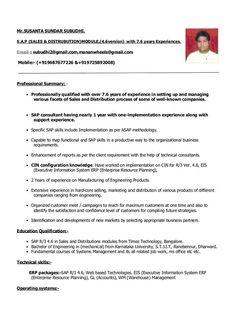 resume templates 2 columns columns resume resumetemplates