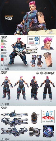 https://www.google.es/search?q=d.va overwatch concept art