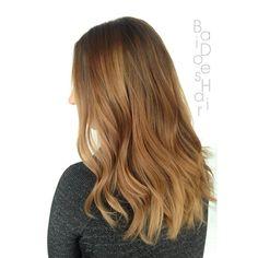 Neutral soft Balayage by our color specialist Bailey @baidoeshair #baidoeshair #hair #ochair #lahair #hairstylist #balayage #balayagehighlight #natural #neutral #ashblonde #blonde #darkblonde #paulmitchell #nofilter #picoftheday #instagram #instapic #instagramers #instahair #hairartist #modernsalon #behindthechair by salon25