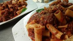 Artego Pizza KC -  Pasta Angelina all day and night. Come see us at 900 w 39th st @W39thKC