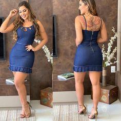 garciadigital — Jeans para irte de vacaciones .la mujer sensual...