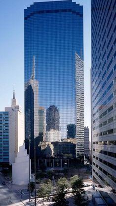 new york, city, Landscapes, Architecture