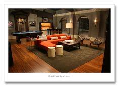 Gossip Girl Interiors   Design & Lifestyle Blog