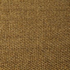 The Sisal Flatweave range of carpets are woven using fibres from the Agave Sisalana Plant into a range of highly stylish carpets which will add a contemporary look to your home. They are a natural and durable range of carpet ideal for hallways, stairs and various other living areas.