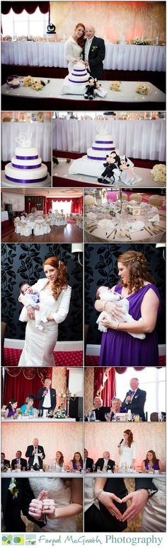 hannah and brian clancy wedding at the great northern hotel bundoran co. Michael Church, St Michael, Wedding Venues, Wedding Day, Magical Wedding, Donegal, Special Day, Reception, Wedding Photography