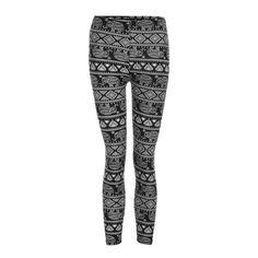 #elephant #elephants #design #leggings #legging #womens #fashion #womensfashion #ladies #clothes #clothing #pants #trousers #trending #cool #workout #yogapants #yoga #exercise #running #casual #want