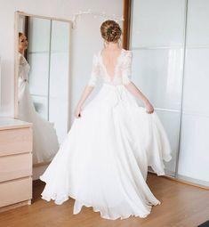 11 Best Earthy Wedding Dresses Images Dream Wedding Dress Wedding