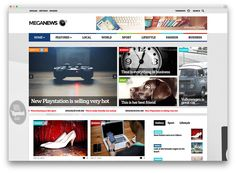 19-Templates-Optimizados-para-Google-Adsenses…