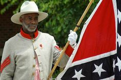( Black History Sons of The American Confederate Army Civil War Soldiers ) Patcnews January 2018 The Patriot Conservative News Tea Party Network Reports Black History Sons of The American Confederate Army Civil War Soldiers © All Co Confederate States Of America, Confederate Flag, Southern Heritage, Southern Pride, Black History Quotes, African American History, American Civil War, Civilization, Troops