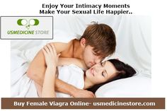 Lady Viagra  is the most effective medicine for women sexual dysfunction. you can buy pink Viagra online from www.usmedicinestore.com with maximum discount at fast shipping.