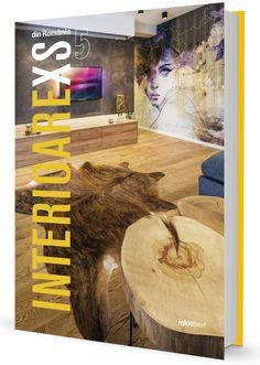 Apartamente XS din România într-un nou album igloo best! Romania, Album, Poster, Design, Beast, Billboard, Card Book