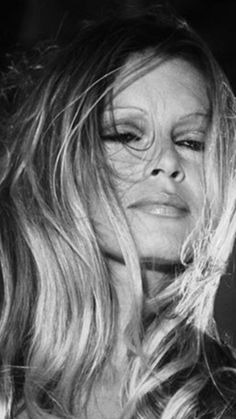 Brigitte Bardot. Brigitte Bardot, Bridget Bardot, Jacques Charrier, Old Movie Stars, Portraits, French Actress, Interesting Faces, Vintage Hollywood, Classic Beauty