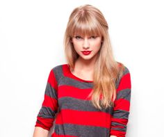 Taylor Swift - Fotos - VAGALUME