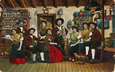 Chebsko | Encyklopedie Cheb