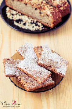Homemade treats by TheNightShrew.deviantart.com on @deviantART