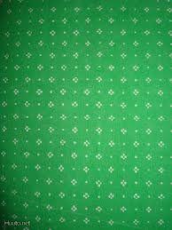 Marimekko Muija vihreä