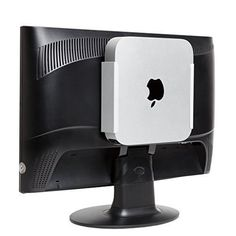 HIDEit-Mounts-HIDEit-MiniU-Mac-mini-VESA-Mount-Wall-Mount-Under-Desk-Mount