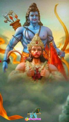 Lord Shiva Stories, Lord Shiva Pics, Hanuman Images, Durga Images, Lord Sri Rama, Happy Ganesh Chaturthi Images, Shri Hanuman, Krishna, Good Morning Beautiful Images