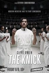 The Knick (2014) - http://filmstream.to/11441-the-knick.html | FilmStream | Film in Streaming Gratis