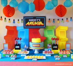 http://party-wagon.com/storage/kids_party_wagon_blog_pics/arcade%20display.jpg?__SQUARESPACE_CACHEVERSION=1370397662663
