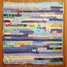 Heidi Parkes @heidi.parkes Instagram photos | Websta (Webstagram) Baby quilt.