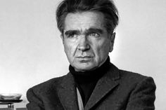 Emil Cioran, Stephen Hawking, Abraham Lincoln, Writers, Authors, Writer