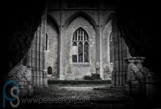 'Nothing's Sacred' Black White Photos, Black And White, Artwork, Photography, Painting, Blanco Y Negro, Work Of Art, Photograph, Photography Business