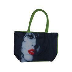 Τσάντα Lady