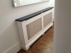radiator cover                                                                                                                                                      Mehr