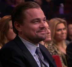 Leonardo Dicarpio, Leonardo And Kate, Leo And Kate, Jack Dawson, Wolf Of Wall Street, Most Beautiful Man, Best Actor, American Actors, In Hollywood