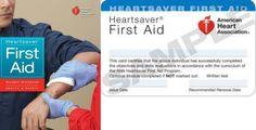 Attentive Safety   CPR & Safety Training   678.252.9301 - Attentive Safety