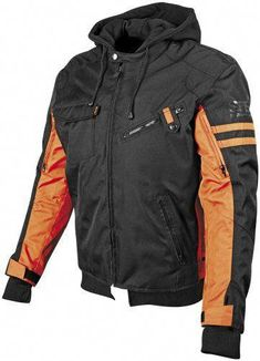 Speed and Strength Off the Chain 2.0 Men s Textile On-Road Racing  Motorcycle Jacket – b27c6964bc3
