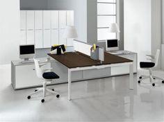 ... Modern Office Furniture Design