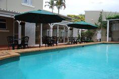 The Benjamin Hotel in Durban, KwaZulu-Natal