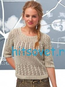 Trendy crochet clothes for women summer tops kids Summer Knitting, Knitting Designs, Lace Tops, Crochet Clothes, Pulls, Knit Patterns, Crochet Top, Fall Outfits, Knitwear
