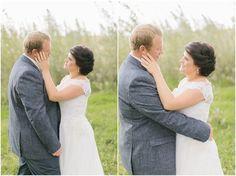 Koos + Madelein   Perdekraal Wedding   Rolene Photography