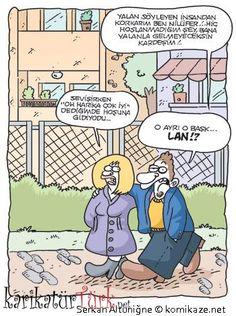 karikaturturk.net Yalan soyleyen insanlardan korkarim... http://www.karikaturturk.net/Yalan-soyleyen-insanlardan-korkarim-karukaturu-1277/