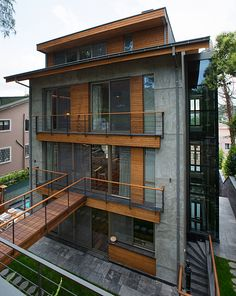 Baltalimanı Villa by UDESIGN #residential #interior #design #architecture  https://www.facebook.com/media/set/?set=a.1509469602598563.1073741855.1395504390661752&type=3