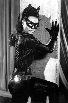 Catwoman Through the Years: Eartha Kitt http://news.instyle.com/photo-gallery/?postgallery=69155#7