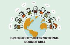 Greenlight's International Roundtable