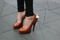 Fucking amazing shoes