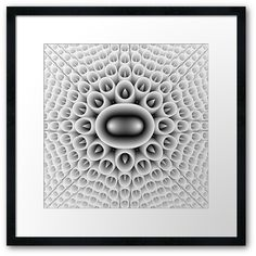 Framed Print by dahleea Framed Prints, Canvas Prints, Art Prints, Floor Pillows, Art Boards, Finding Yourself, Greeting Cards, Clock