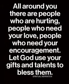 Bless Them