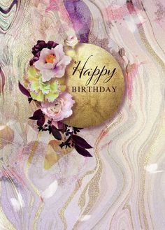 new happy birthday wishes quotes pictures collection - Happy Birthday Wishes Quotes, Birthday Wishes And Images, Happy Birthday Celebration, Birthday Blessings, Happy Birthday Pictures, Happy Birthday Sister, Happy Birthday Greetings, Happy Birthday Wishes Flowers, Happy Birthday Card Messages